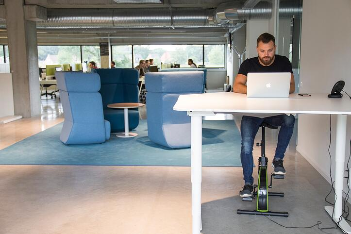 desk-bikes.jpg