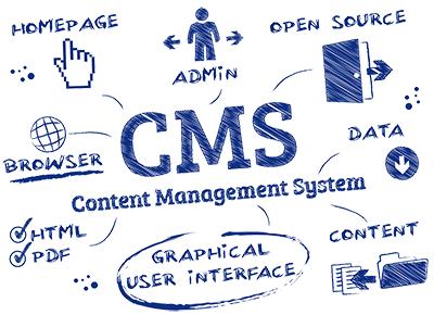 content-management-system.png