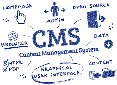 content-management-system.png