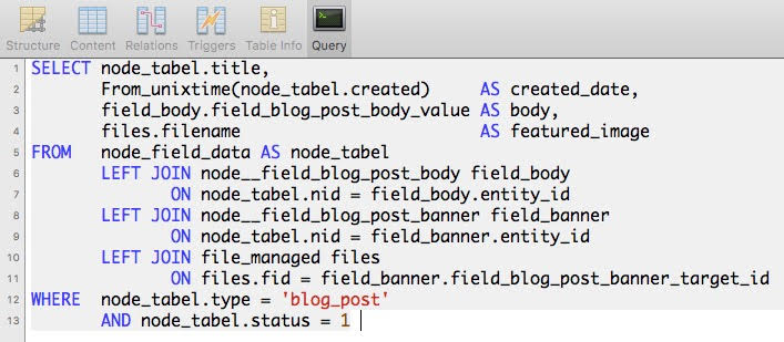 SQL Query.jpg