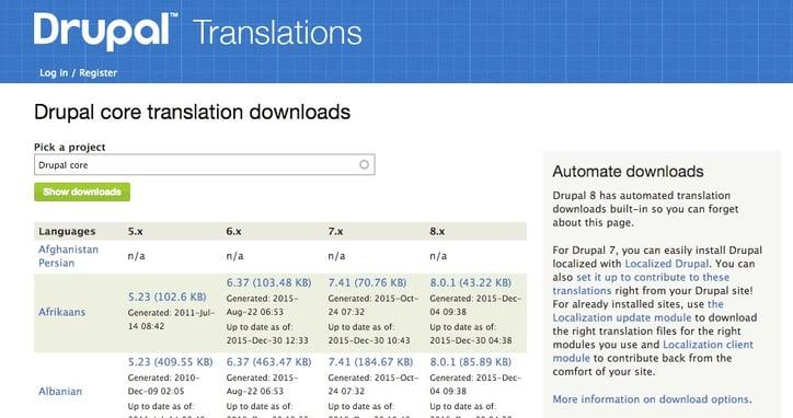 Drupal_core_translation_downloads___Translations.jpg