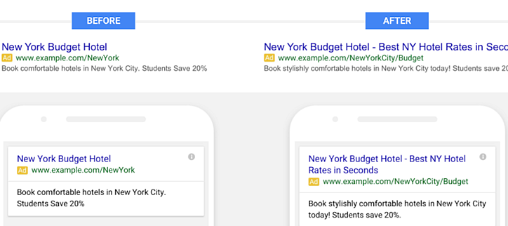 Expanded-Text-Ads-Google-AdWords.png