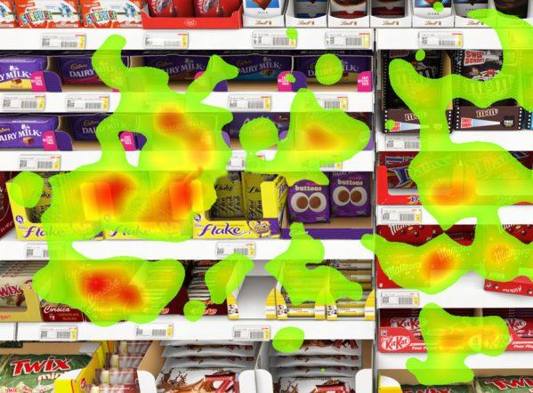 EyeSee_Research_Eye_Tracking_Heatmap_packaging_testing-599x442.jpg