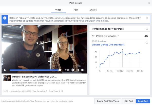 facebook-live-analytics-3