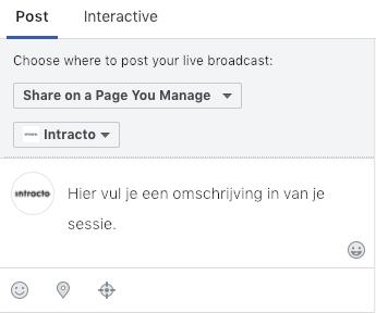 facebook-live-sessie-beschrijving