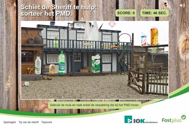 Held_van_de_PMD2.jpg