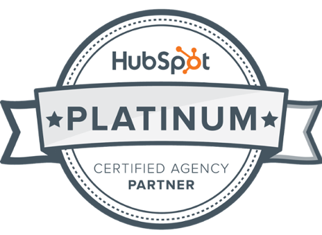 Hubspot%20platinum%20partner.png?width=464&name=Hubspot%20platinum%20partner.png