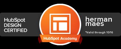 Hubspot_design.png
