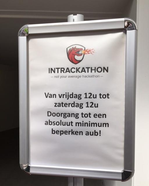 intrackathon_sign.jpg