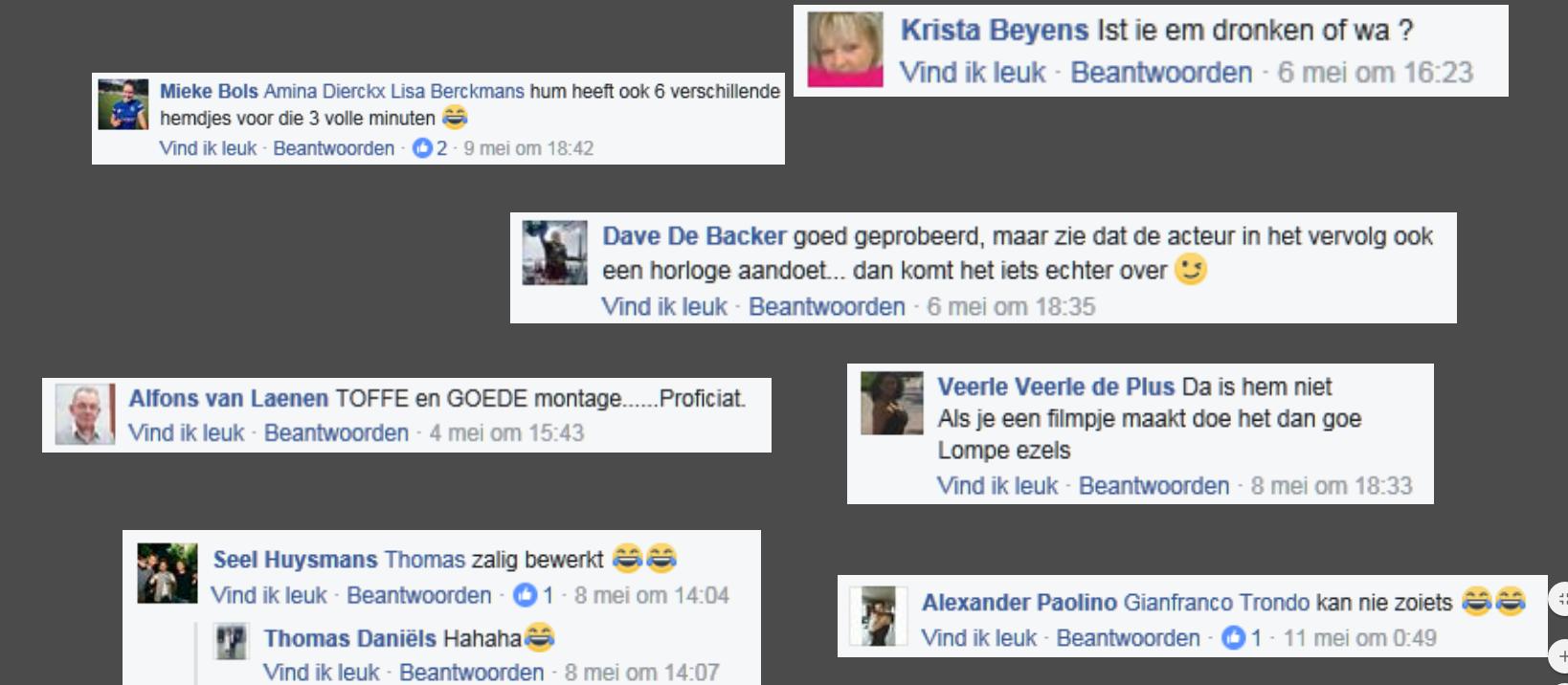 reacties.png