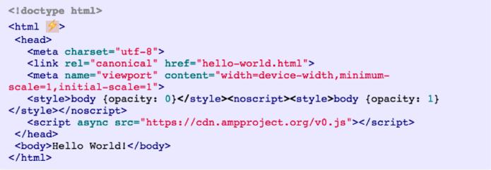amphtmlcode-img-ad-video-embedded-validator_amptemplatescom.png