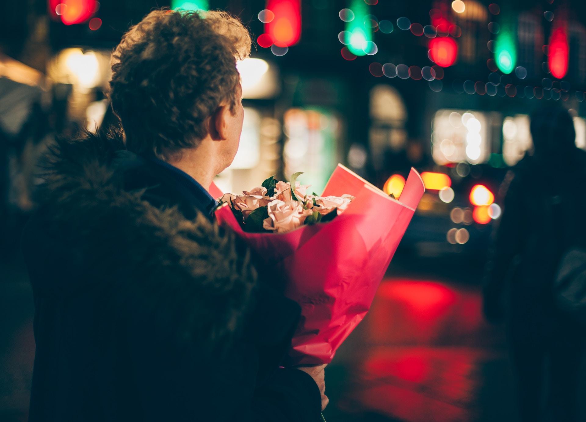 valentijn-bloemen