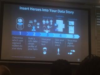 brent_-_data_heroes.jpg