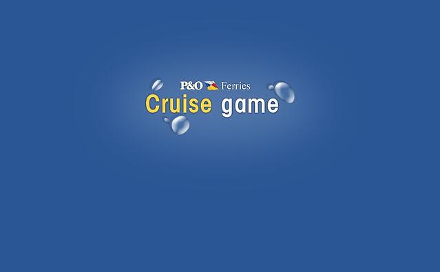 cruise-game1.jpg