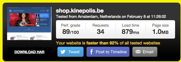 kinepolis_webshop_speed.jpg