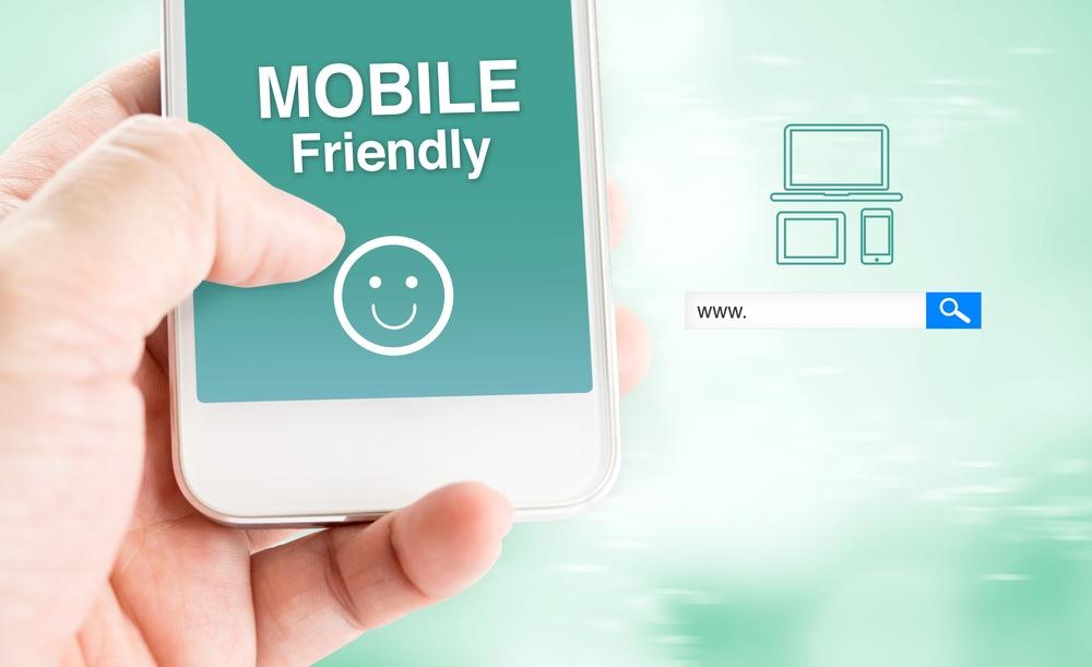 mobilefriendlybanner.jpg