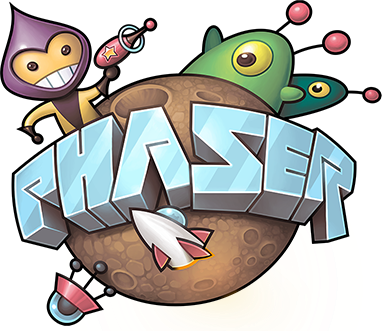 phaser-logo.png