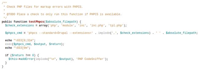 phpcs.png