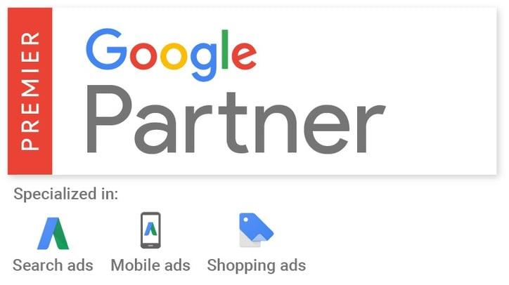 premier-google-partner-RGB-search-mobile-shop-1.jpg