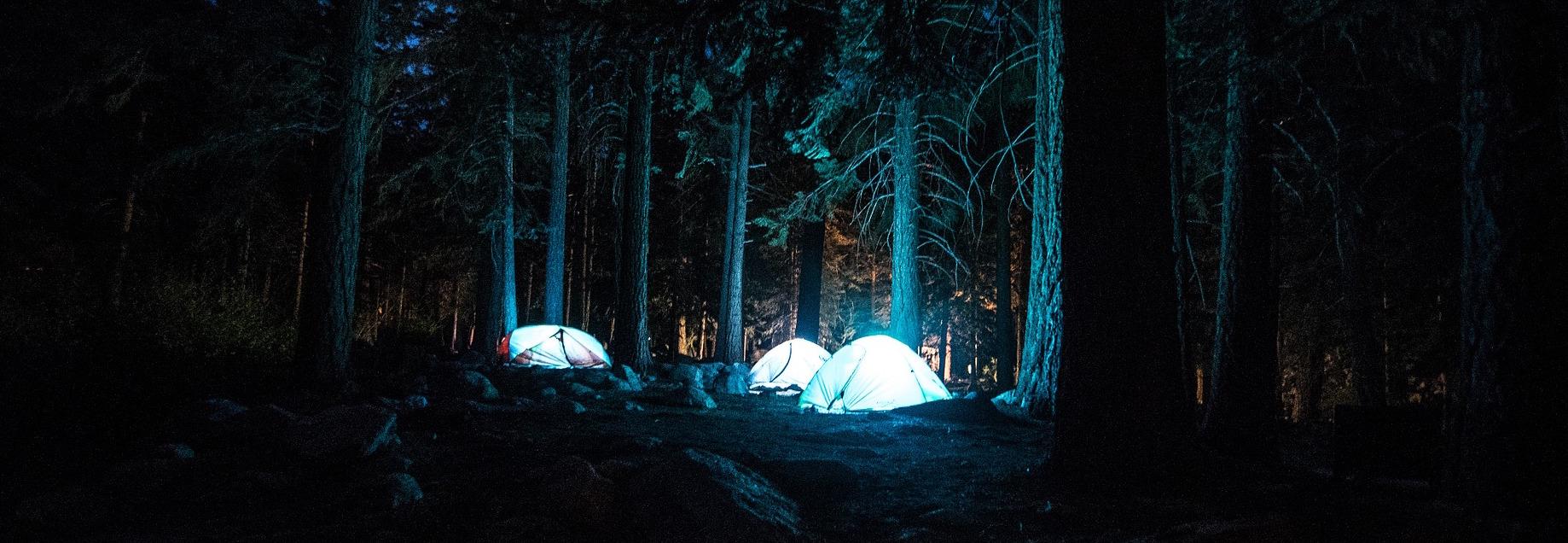 swamp-camping.jpg