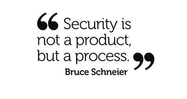 security_product.jpg