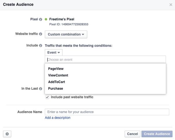 Facebook_custom_audiences_webshop.png