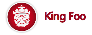 king foo intracto