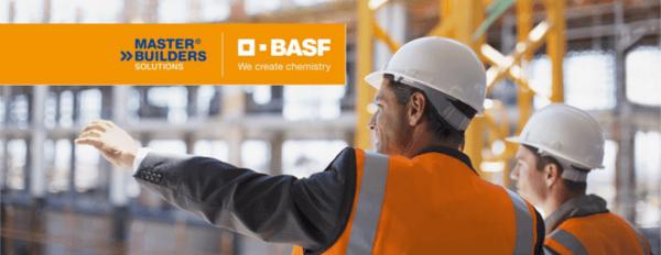 basf-header