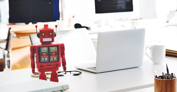 blog-nlp-robot
