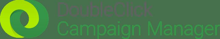 dclk-logo-ui-campaign-manager.png
