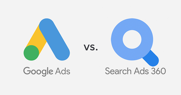 google%20ads%20vs%20search%20360.png?width=600&name=google%20ads%20vs%20search%20360.png