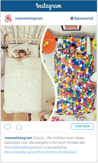 mamzel_instagram_ad.png