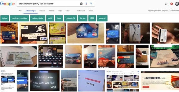 site_twitter_com__got_my_new_credit_card__-_Google_zoeken