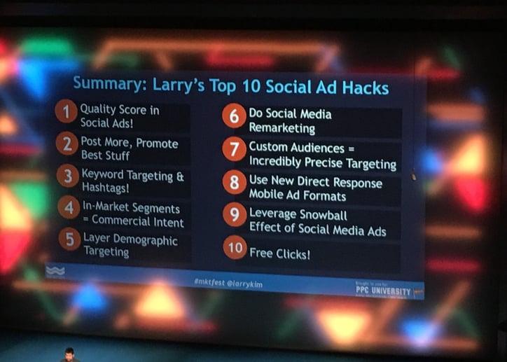 social_hacks.jpg