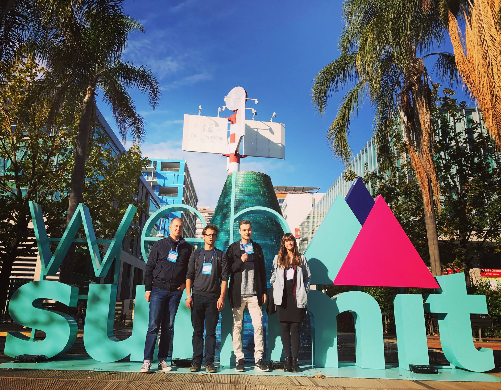 web summit 2016.png