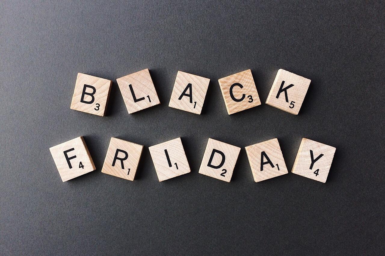 black-friday-2925476_1280.jpg
