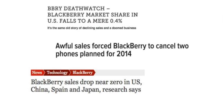 blackberry.png