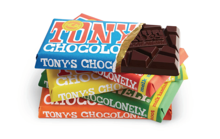 chocolonely.png