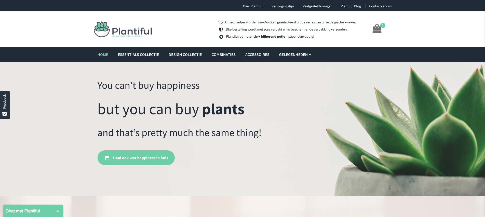 screenshot-plantiful.png