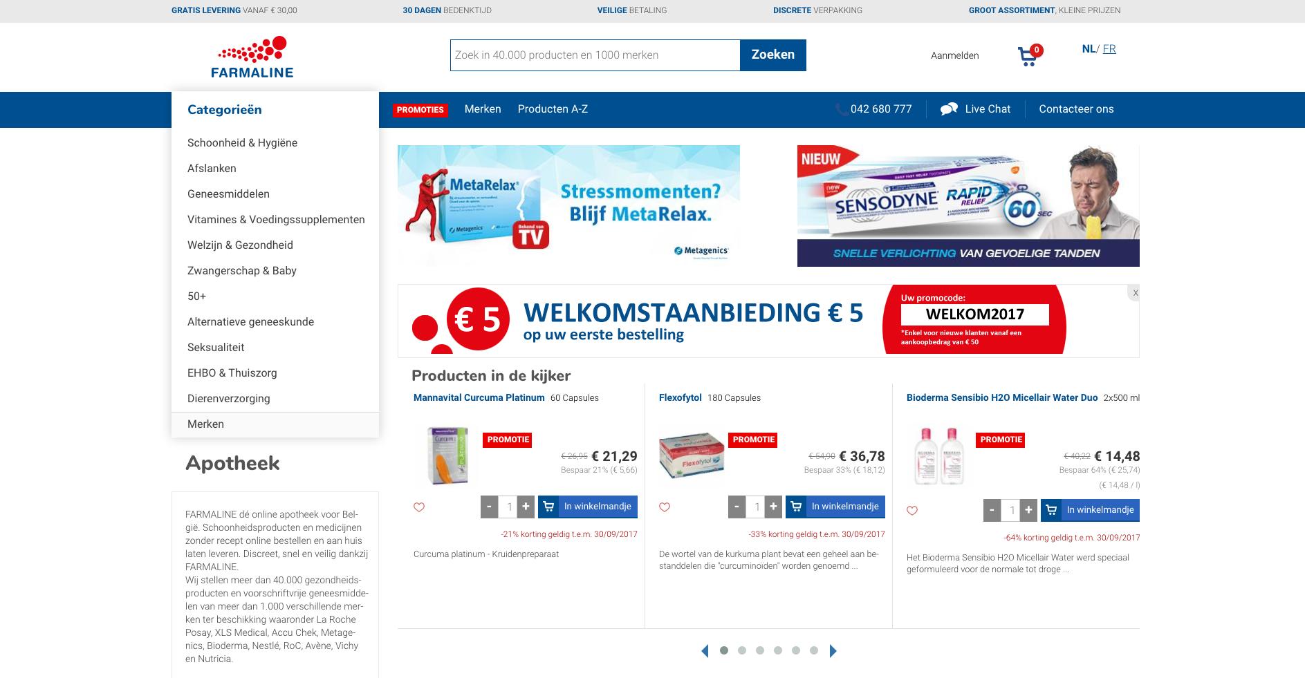 Farmaline-webshop.png