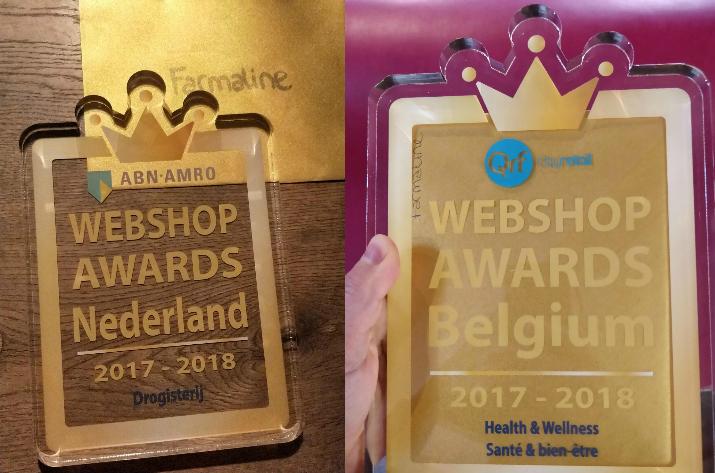 farmaline-webshop-awards.png