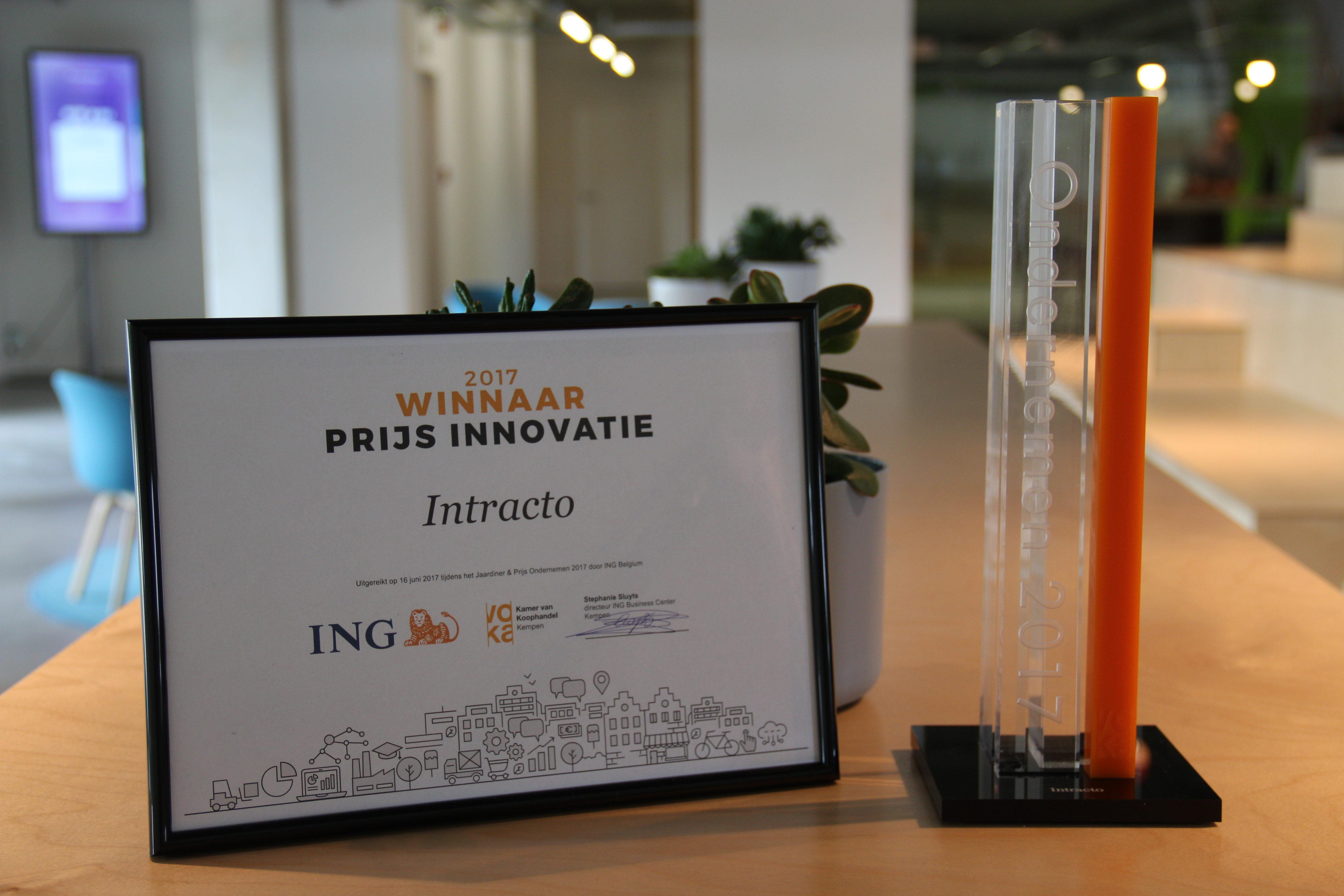 Award (1).jpg