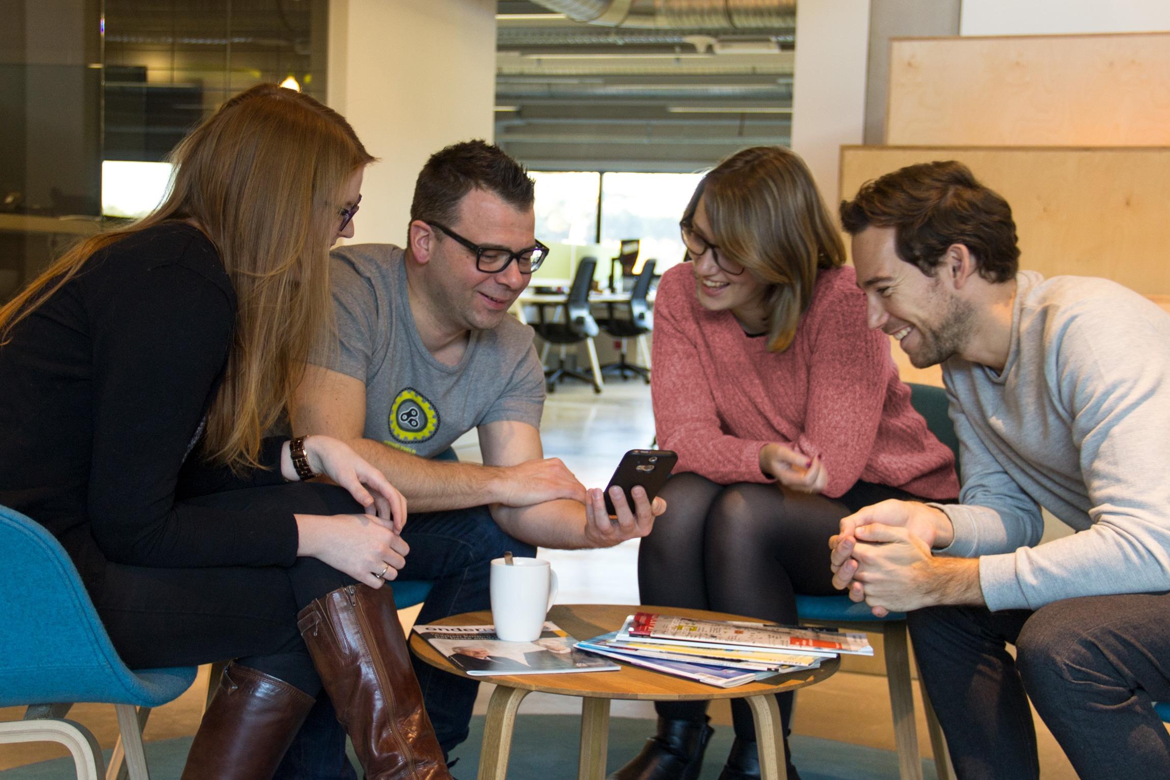 Intracto zoekt nieuwe collega's.jpg