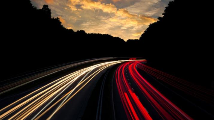 fast-lane.png