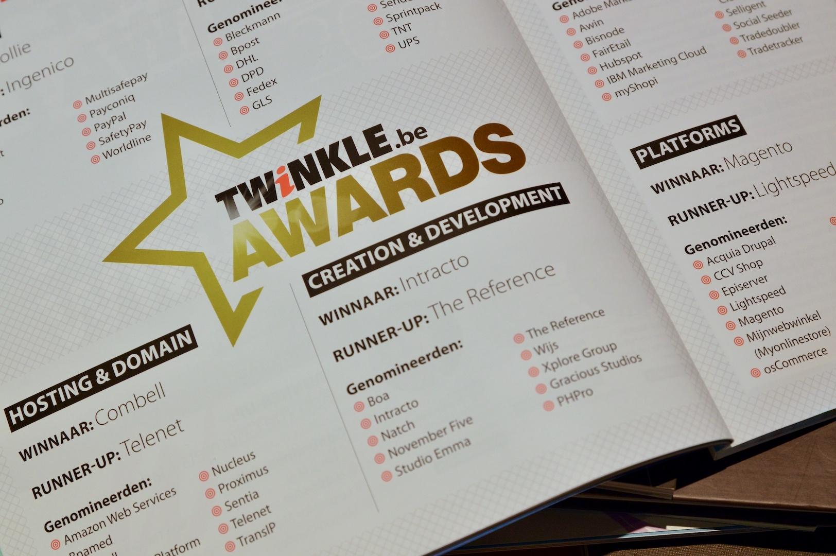 TWINKLE - 1.jpg