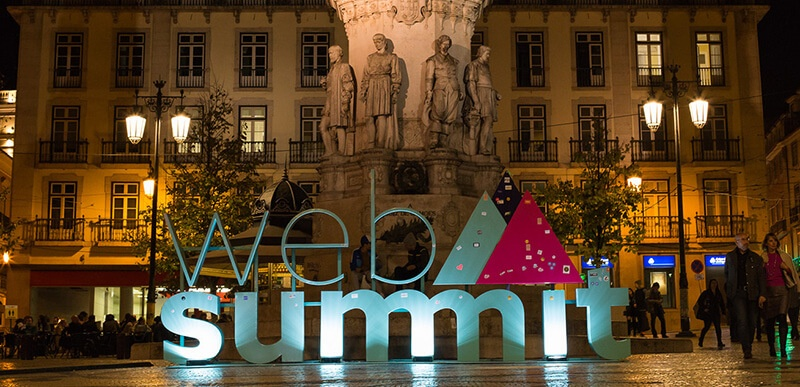 WebSummit2017.jpg