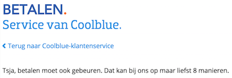 coolblue-tone-of-voice-copywriting-3