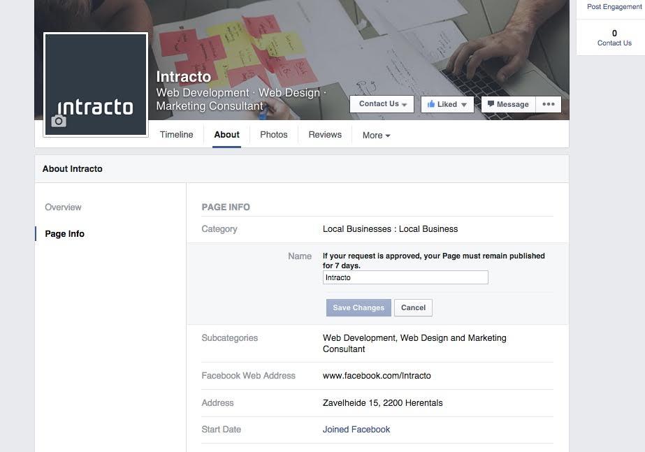 facebook-pagina-naam-wijzigen-screenshot-1