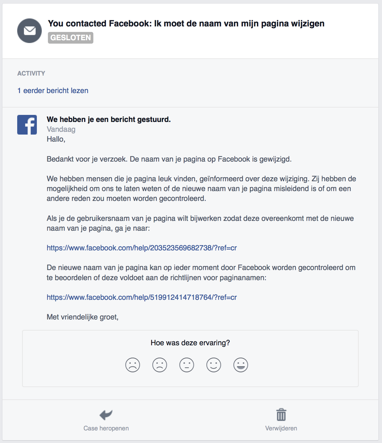 facebook-pagina-naam-wijzigen-screenshot-3