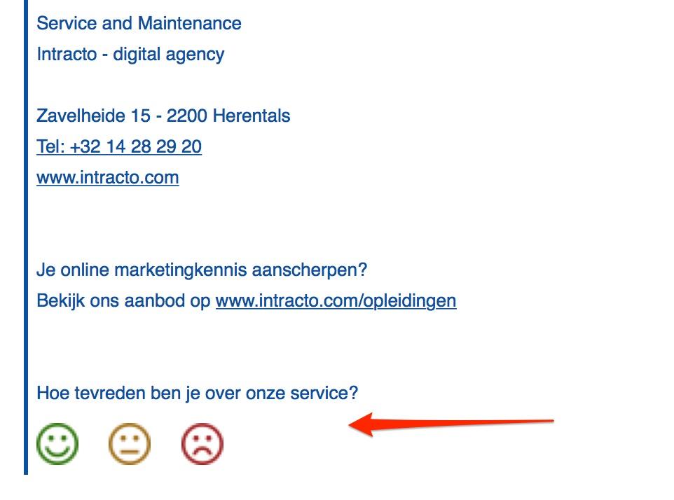 feedback_iconen